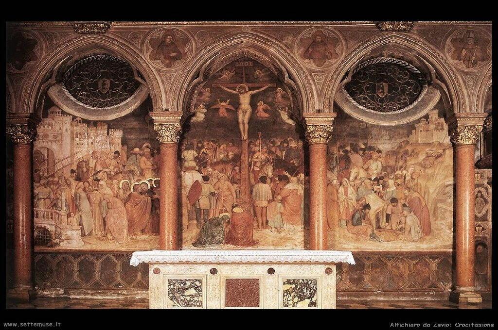 altichiero_da_zevio_503_crucifixion
