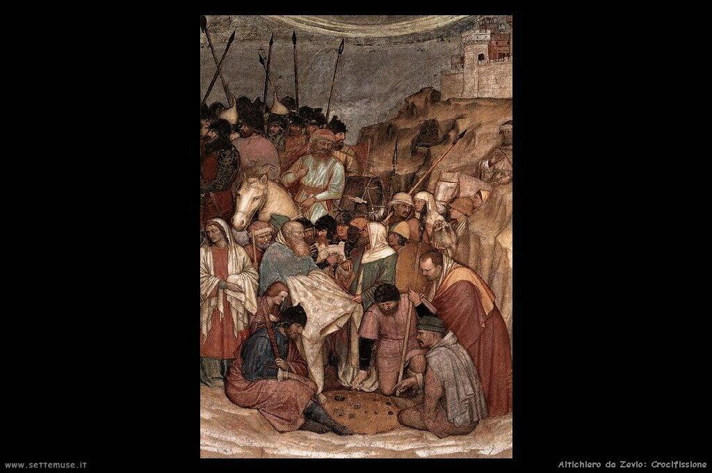 altichiero_da_zevio_506_crucifixion