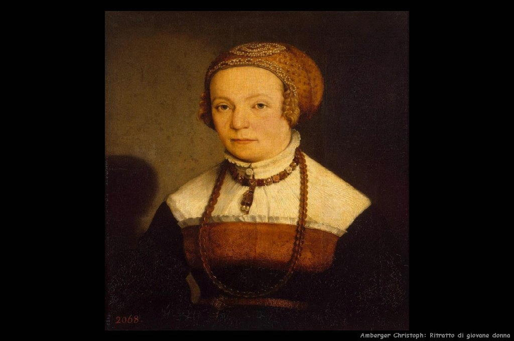 amberger_christoph_501_portrait_of_a_young_woman