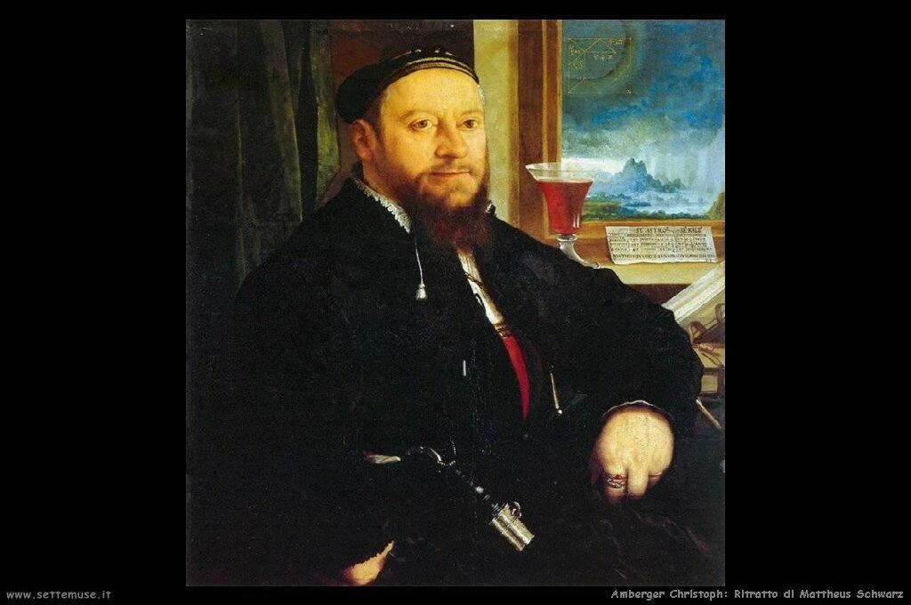 amberger_christoph_502_portrait_of_mattheus_schwarz