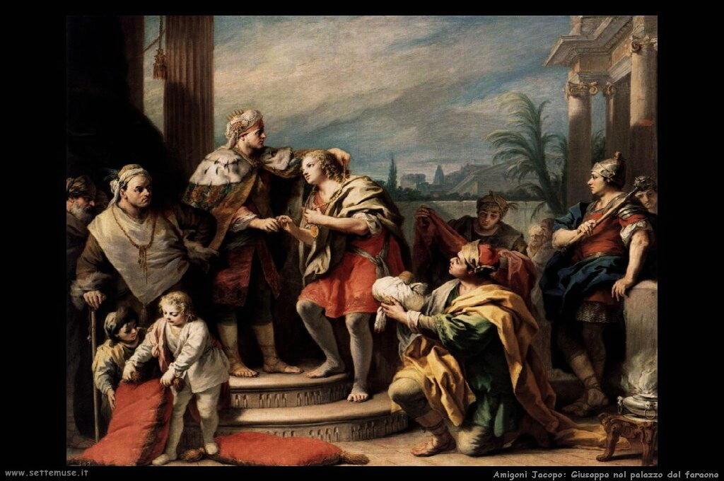 amigoni_jacopo_503_joseph_in_the_pharaoh_s_palace