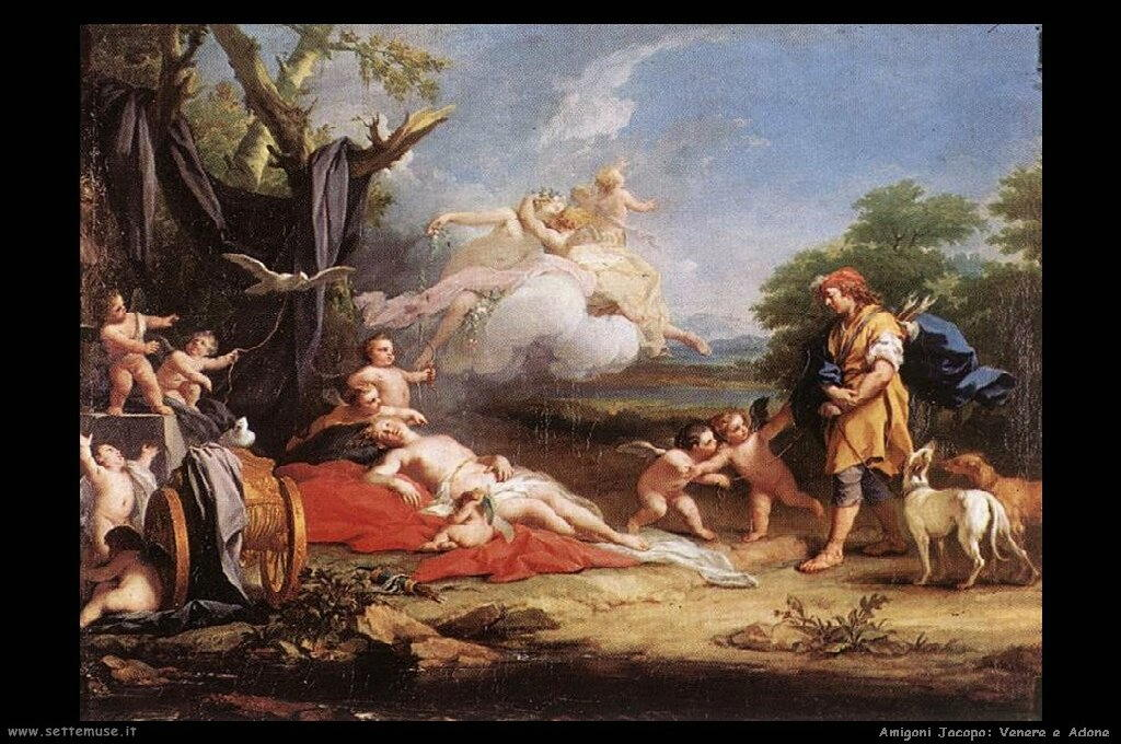 amigoni_jacopo_505_venus_and_adonis