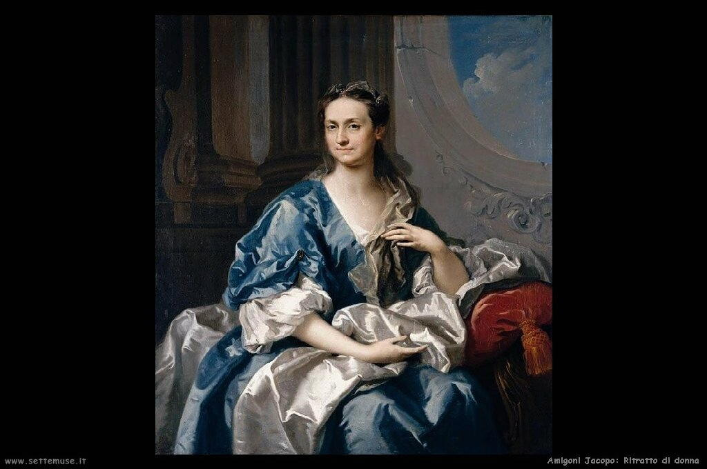 amigoni_jacopo_507_portrait_of_a_lady
