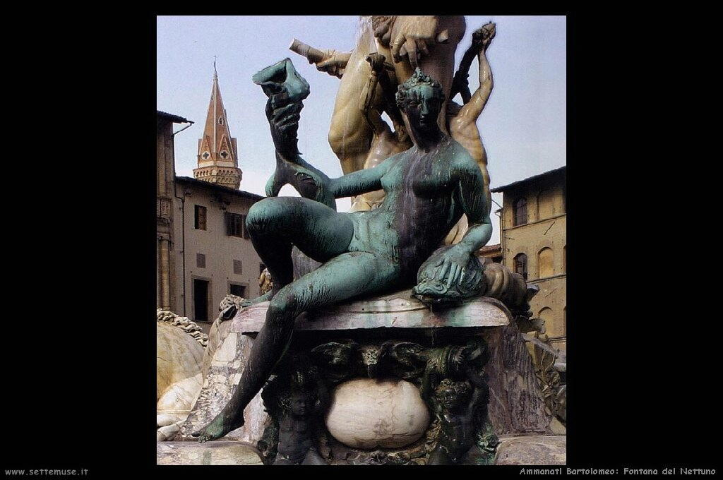 ammannati_bartolomeo the_fountain_of_neptune