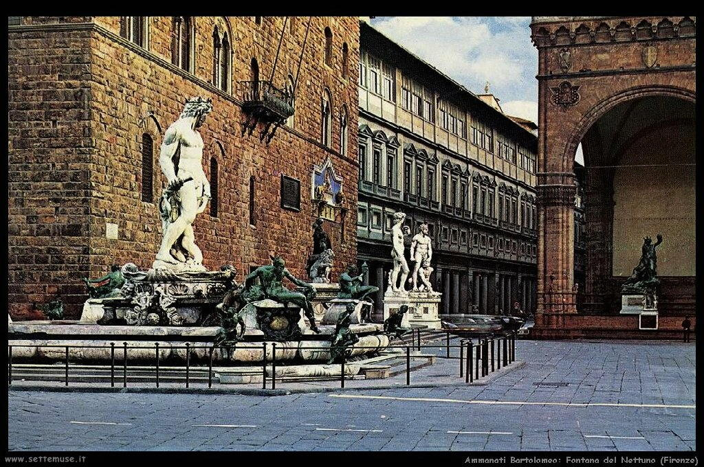 ammannati_bartolomeo_509_the_fountain_of_neptune