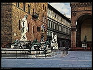 ammannati_bartolomeo Fontana del Nettuno (Firenze)