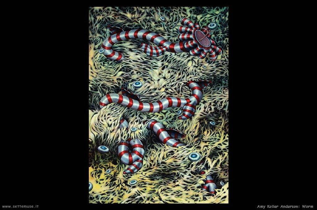 amy_kollar_anderson worm