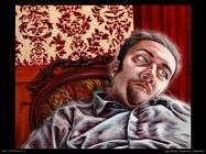 amy_kollar_anderson haunted