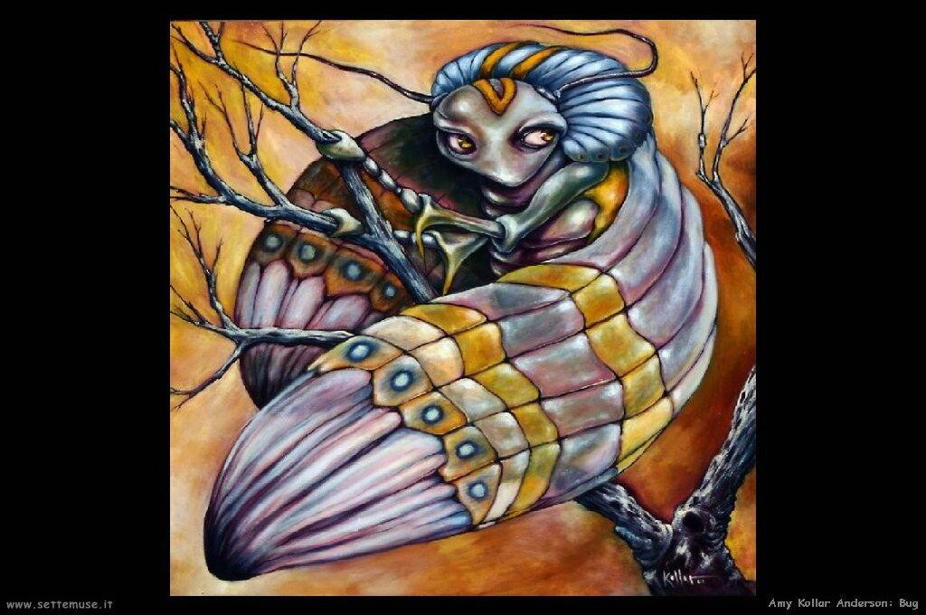 amy_kollar_anderson bug
