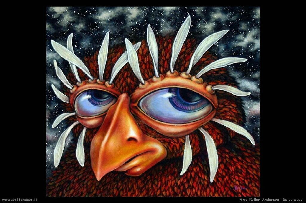 amy_kollar_anderson daisy_eyes