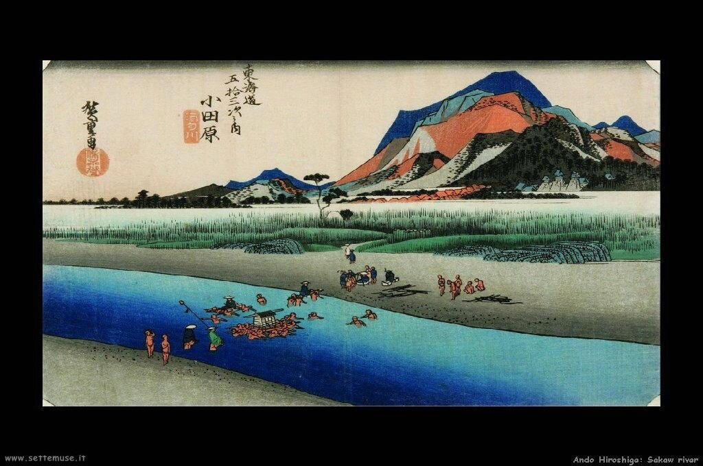 ando_hiroshige_016_sakaw_river
