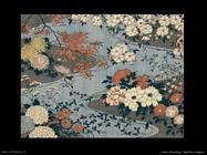 Ando Hiroshiger