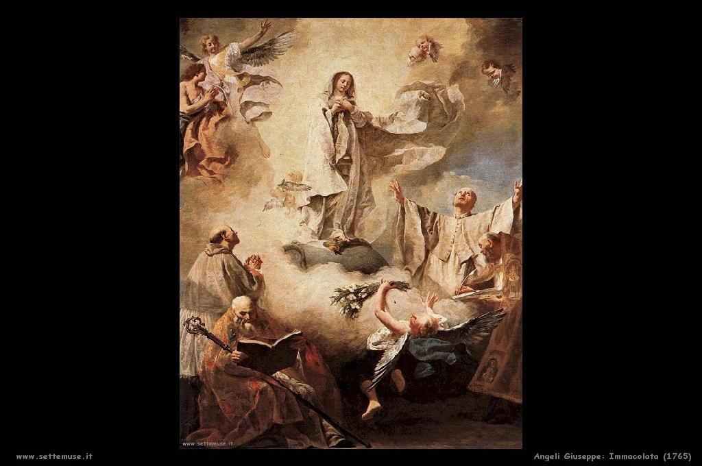 angeli_giuseppe_504_immacolata_1765
