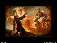 Rapimento di Elia