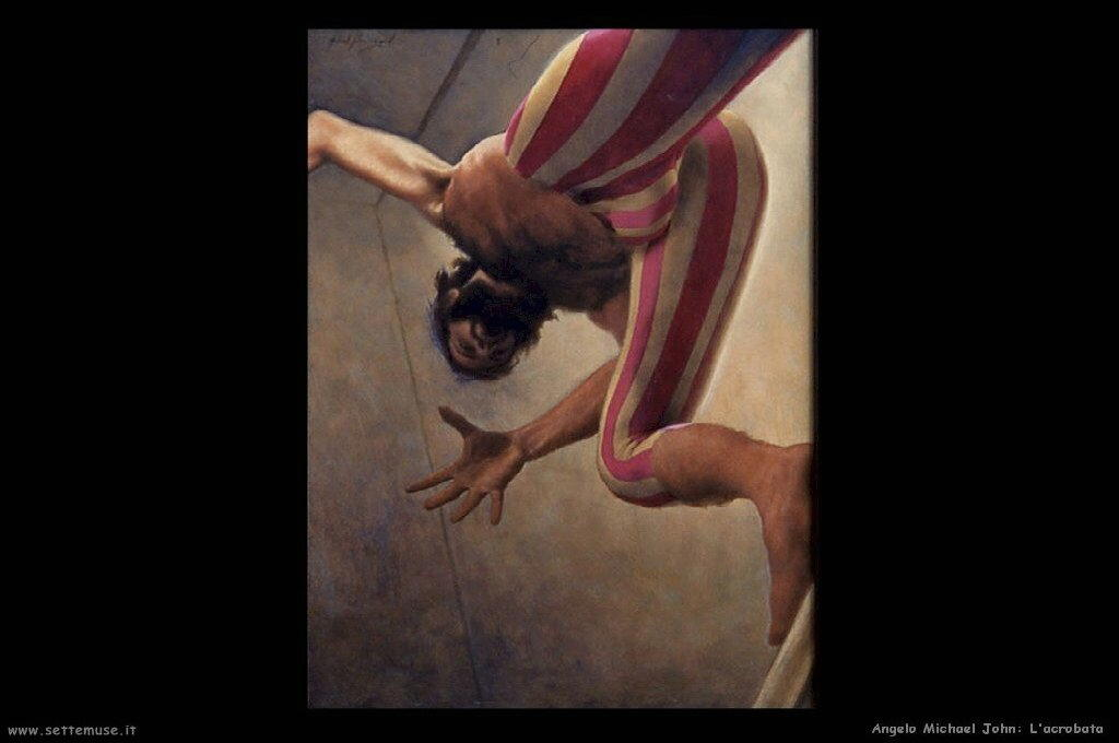angelo_michael_john_017_the_acrobat