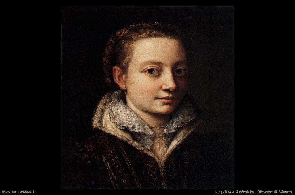 anguissola_sofonisba_501_portrait_of_minerva