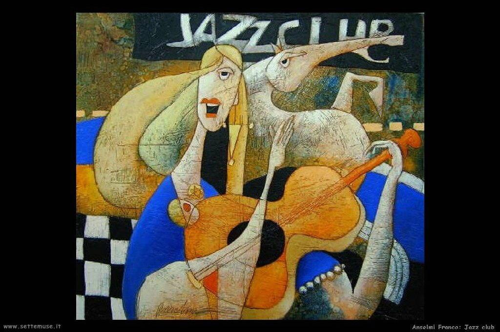 anselmi_franco_005_jazz_club