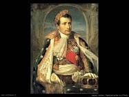 Napoleone re d'Italia (1805)