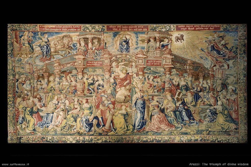 arazzi_002_the_triumph_of_divine_wisdom