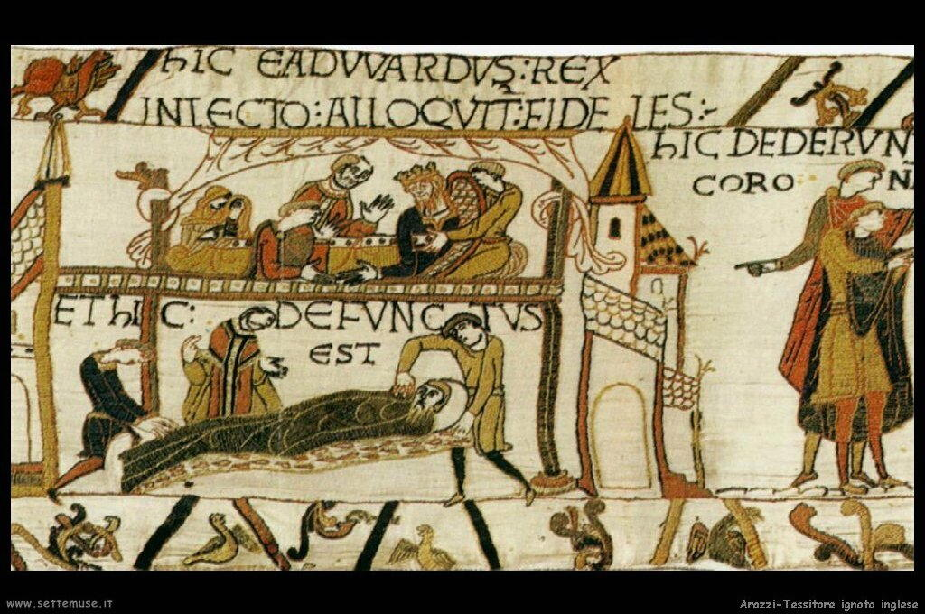 arazzi_630_the_bayeux_tapestry_detail_weaver_english