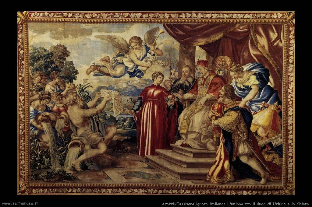 arazzi_634_the_union_of_the_duchy_of_urbino_with_the_church_weaver_italian