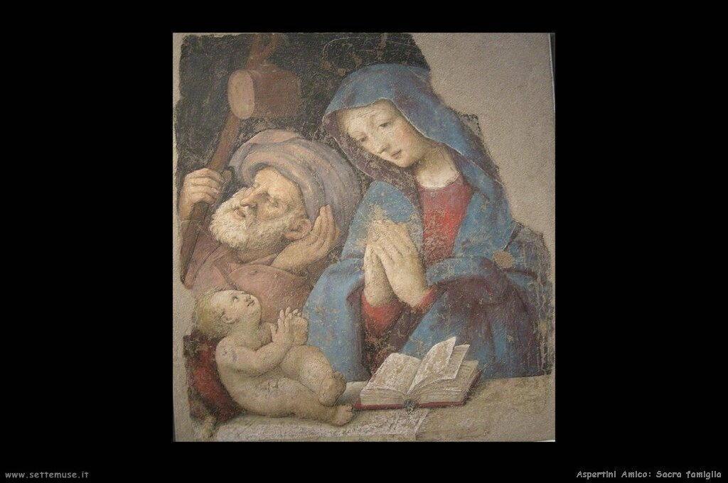 aspertini_amico_510_sacra_famiglia