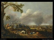 Battaglia di Lustzen