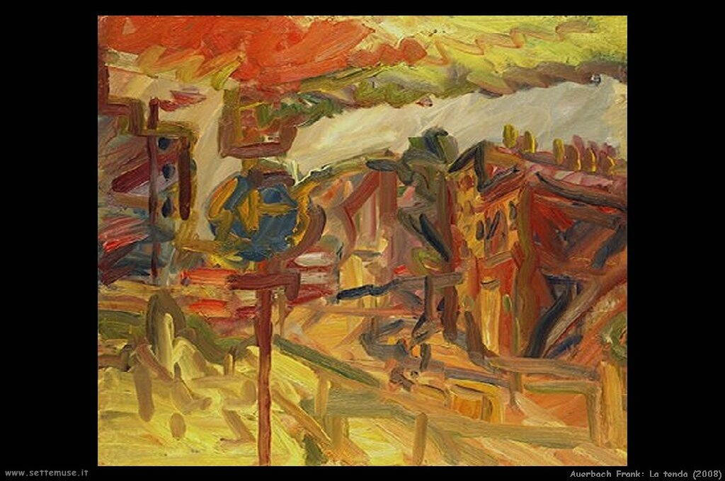 frank_auerbach_001_The_Awning_2008