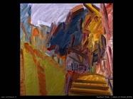 Albero di fronte (2008)