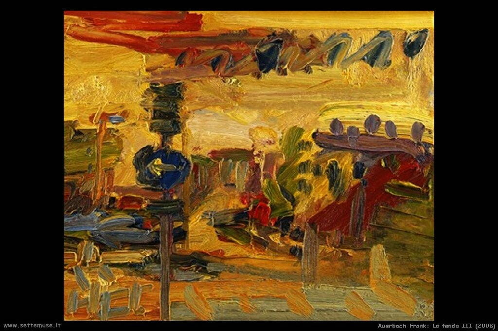 frank_auerbach_003_The_Awning_III_2008