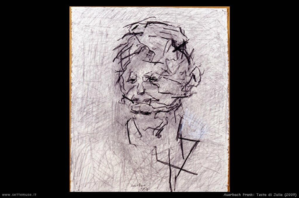 frank_auerbach_010_portrait_of_julia_2009