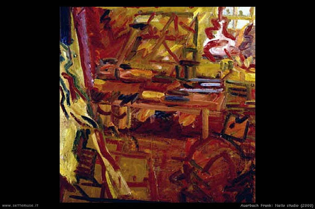 frank_auerbach_011_in_the_studio_2000