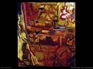 Nello studio (2000)