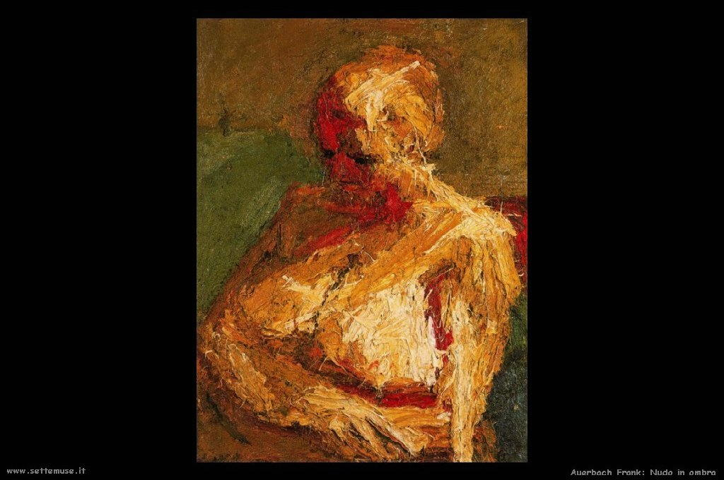 frank_auerbach_015_nudo_in_ombra