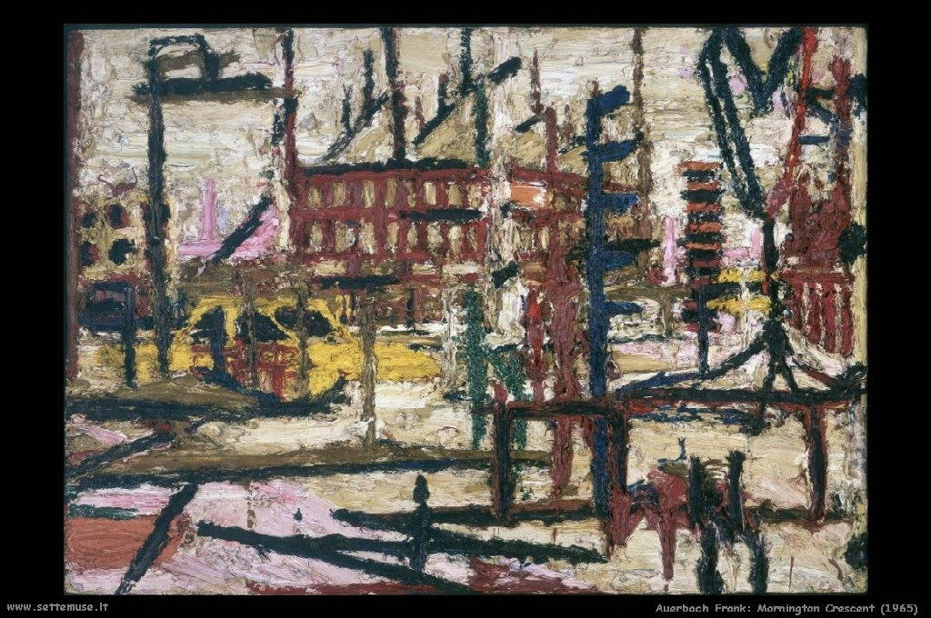 frank_auerbach_016_mornington_crescent_1965