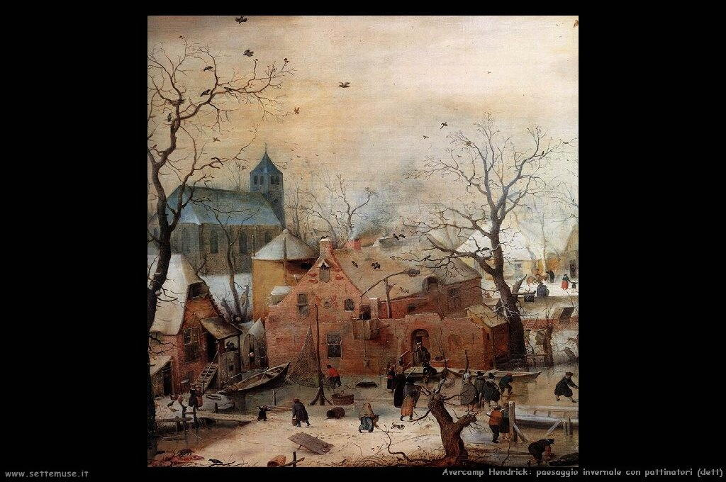 avercamp_hendrick_502_winter_landscape_with_skaters_detail