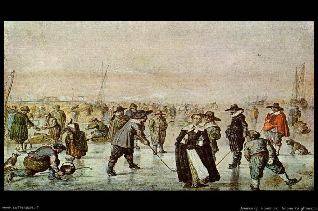 avercamp_hendrick_511_a_scene_on_the_ice