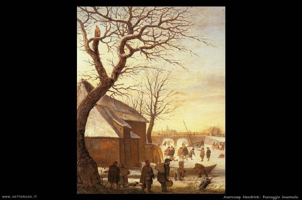 avercamp_hendrick_512_winter_landscape