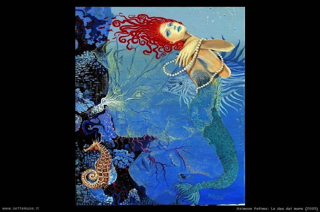 fatima_azimova_003_sea_goddess