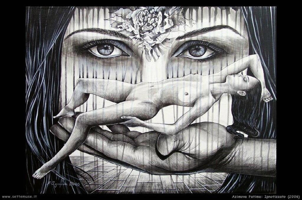 fatima_azimova_009_hypnotized