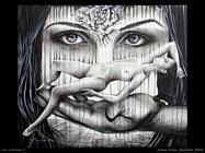 fatima_azimova Ipnotizzato