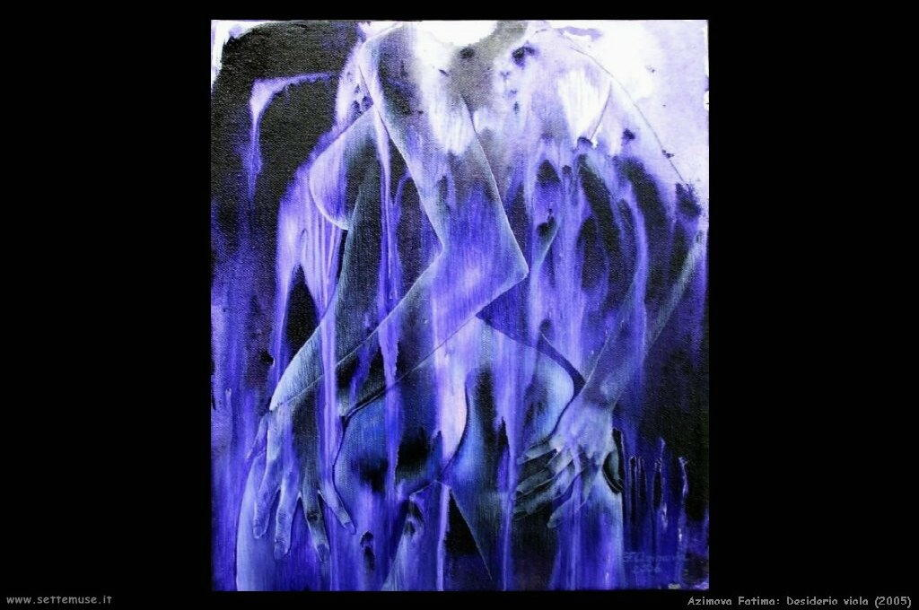 fatima_azimova_013_violet_desire_2005