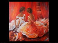 Beck Patricia-Lysiane 012