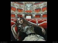 Bellini Gianni 015