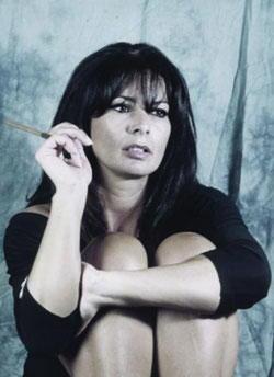 Mirella Bitetti foto