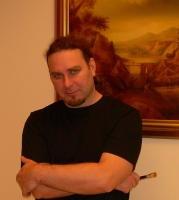 Braginsky Arthur foto
