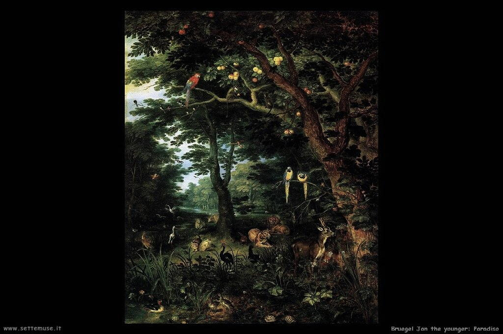 Brueghel_jan_the_younger_666_paradise