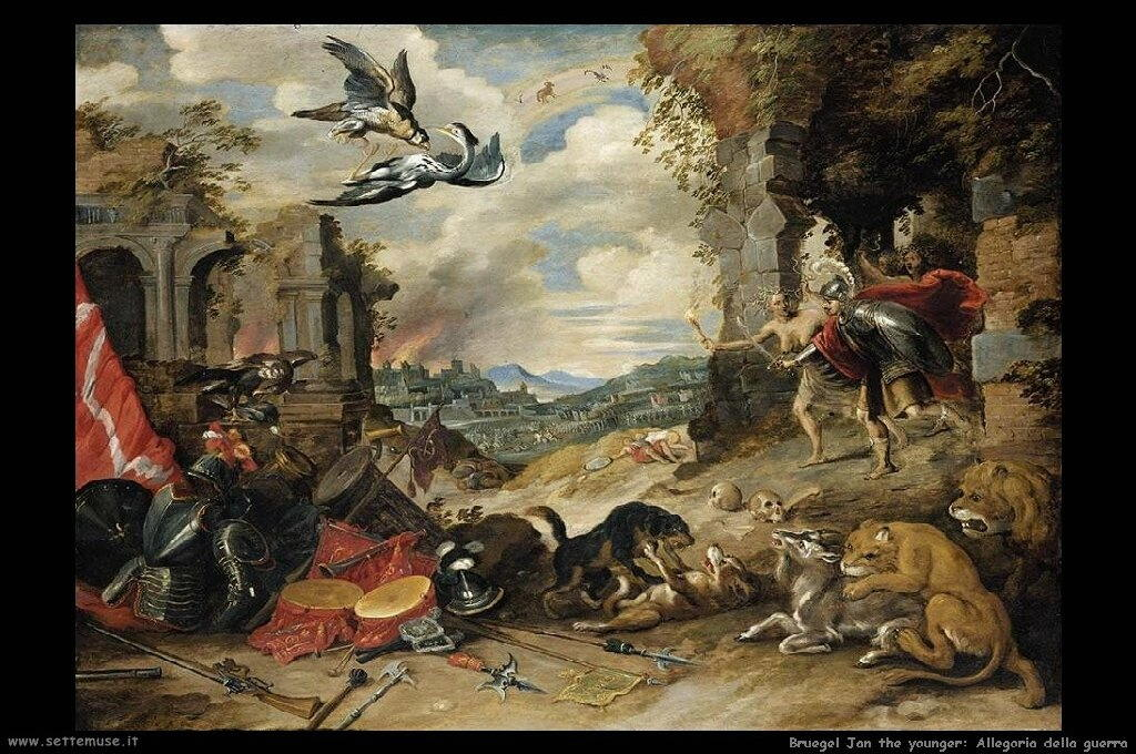 Brueghel_jan_the_younger_738_allegory_of_war