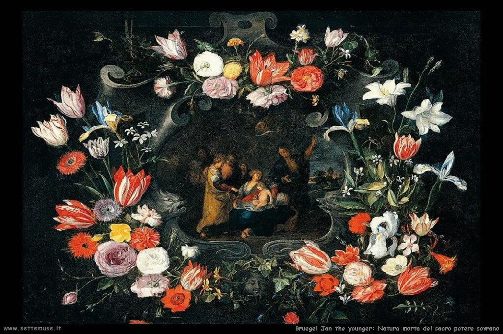Brueghel_jan_the_younger_742_still_life_of_the_holy_kinship