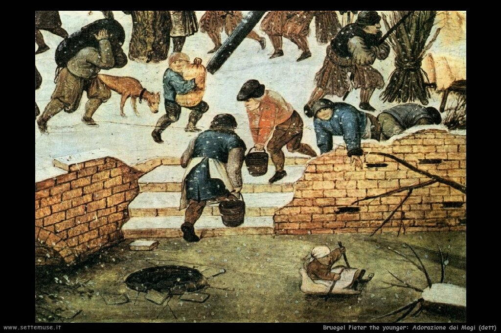 Brueghel_pieter_the_younger_669_adoration_of_the_magi_detail